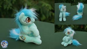 Tiny Lyra
