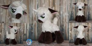 Sweetie Sheep