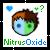 RodNicky- Deviant Icon by NitrusOxide