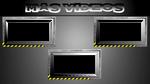 muestra de videos