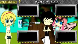 monitoresV2 by Fallito93