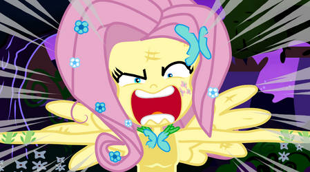 You are Going to love me Equestria girl