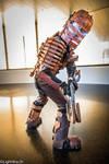 RIG3 Armor by Clayman8