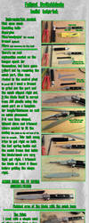 Fallout-style Switchblade tutorial by Clayman8