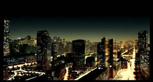 .:City_night:.