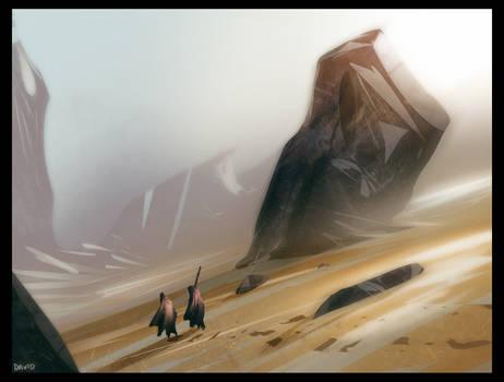 Desert_walk_01