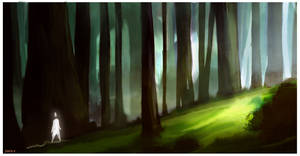 Forest_sketch