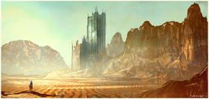 Desert_ruins_SCB