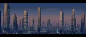 .:city SP3:.