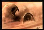 .:Dune001:.