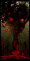 .:The Watcher:.