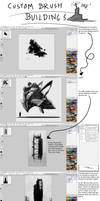 .:Building Tutorial:.