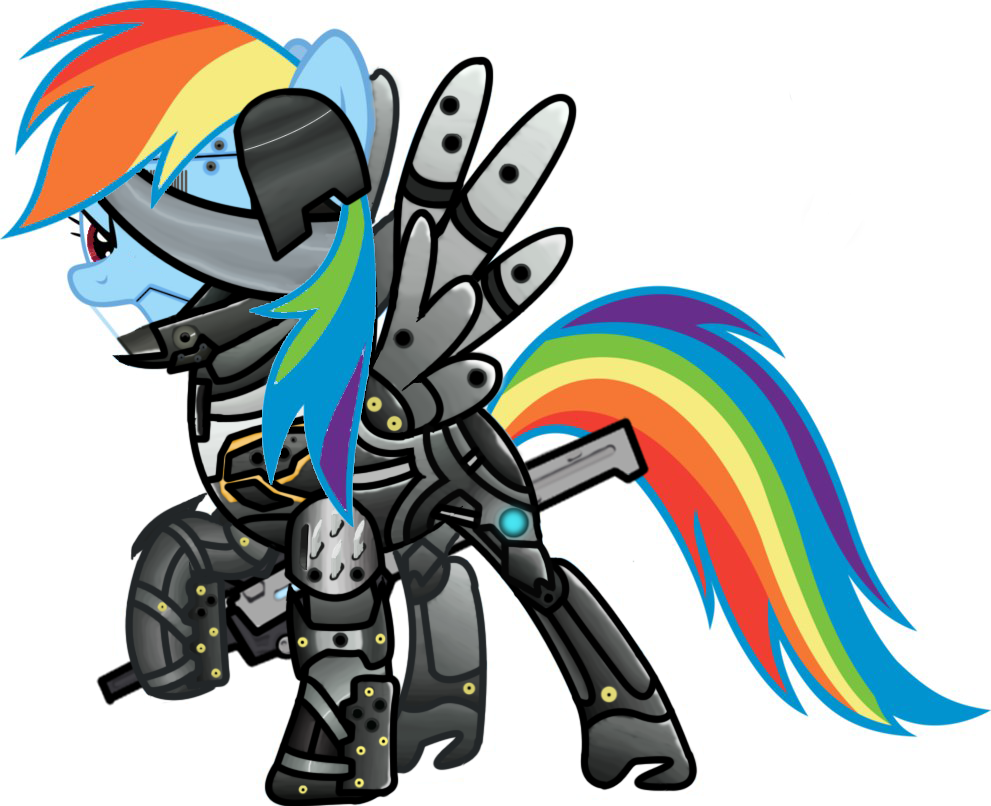 mlp_raiden_dash_by_timmy747-d726t9z.png
