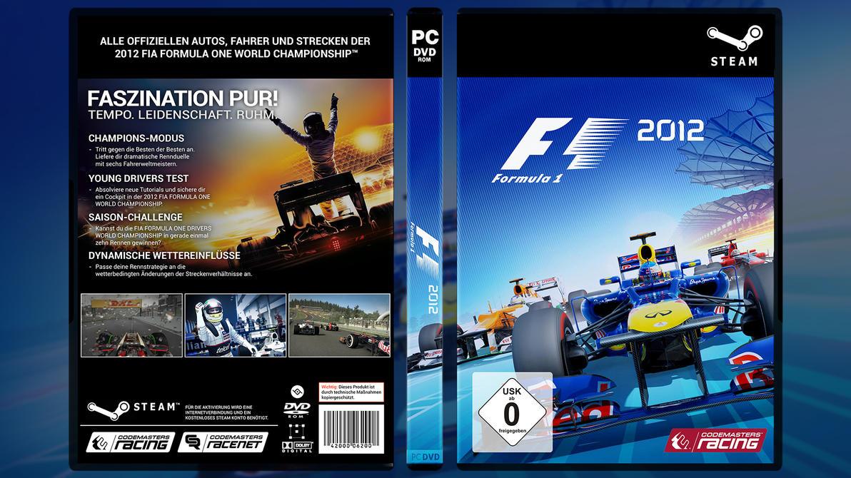F1 review 2013 dvd download / Mercenari 2 film completo online