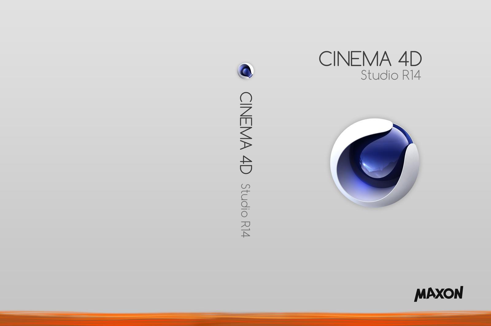 cinema 4d r14 free download by alexsvisuals on deviantart. Black Bedroom Furniture Sets. Home Design Ideas