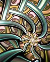Nautilus by abenoking