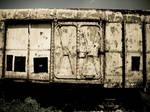 train 002 by jitspics