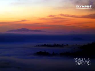 P4198488_Sunrise by jitspics