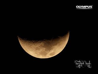 P4209653_Earths Moon by jitspics