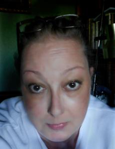 magicsart's Profile Picture
