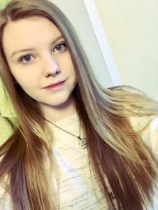 Kuvari's Profile Picture