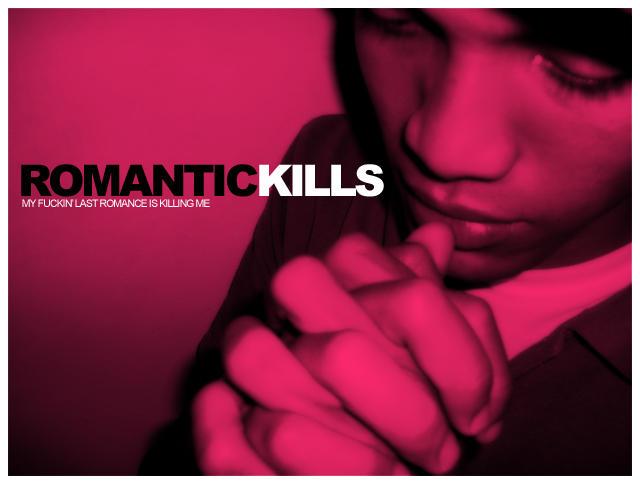 kills by RomanticKills