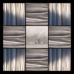 curtainscope