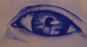 watercolor 12-27 no02