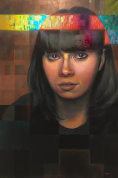 Kaitlin Witcher