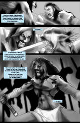 Seth's story page 3