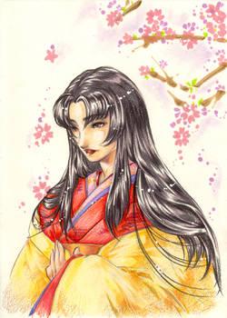 Heian era