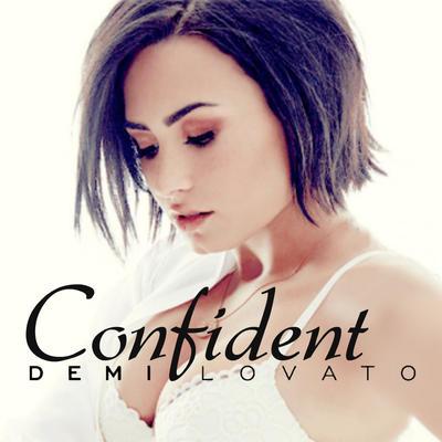 Demi Lovato - Confident COVER by LittleMonsterLovatic on ...