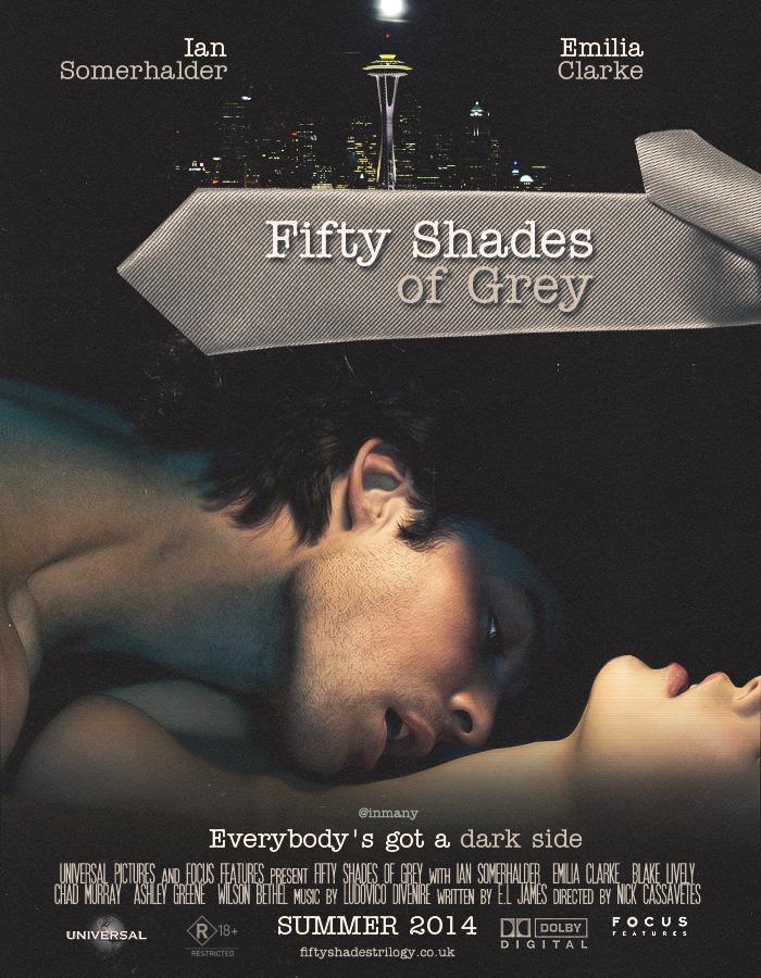 streaming film fifty shades of grey 2015 sub indo