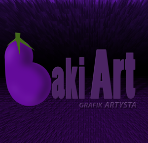 BakiArtist's Profile Picture