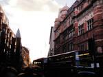 London's Light