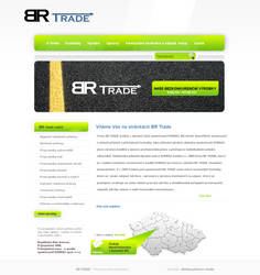 BR-TRADE by slEEEr