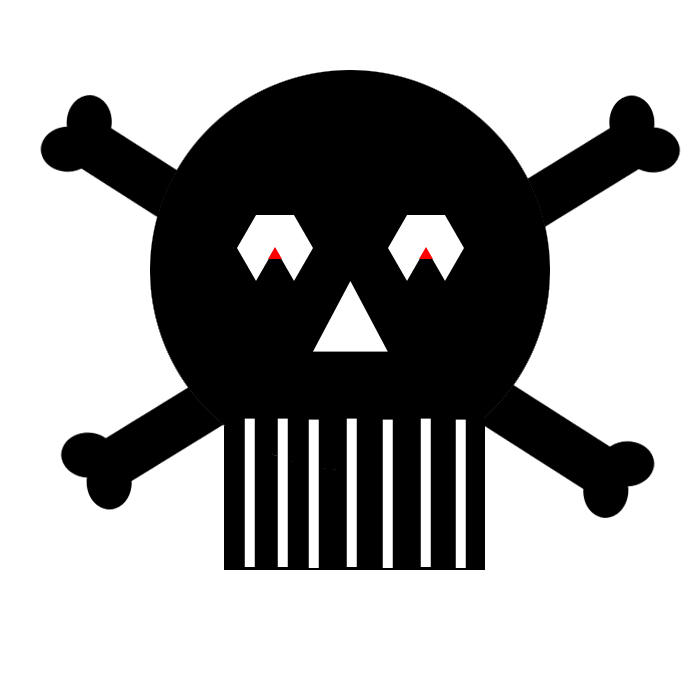 Buy products related to skull crossbones and see what customers say about skull crossbones on Amazoncom FREE DELIVERY possible on eligible purchases