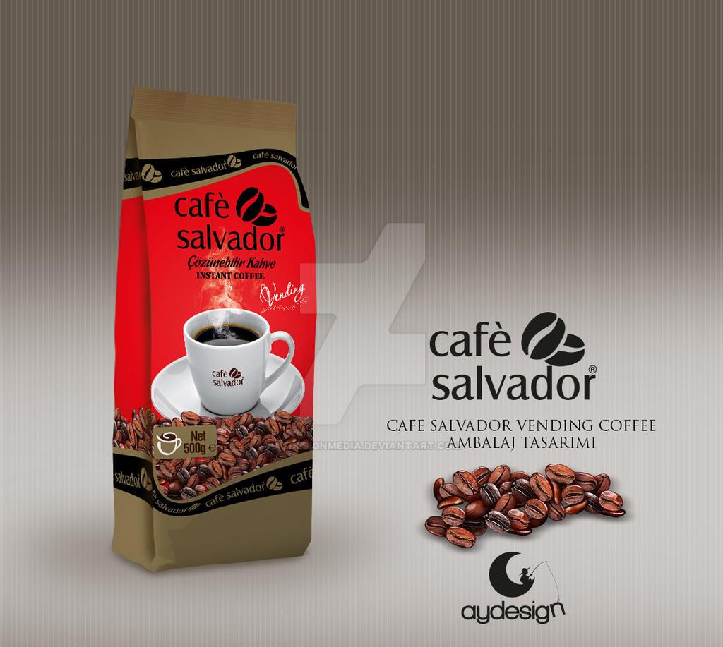 Coffee Packaging Designs plain coffee packaging designs design in