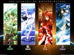 Anime Element 2