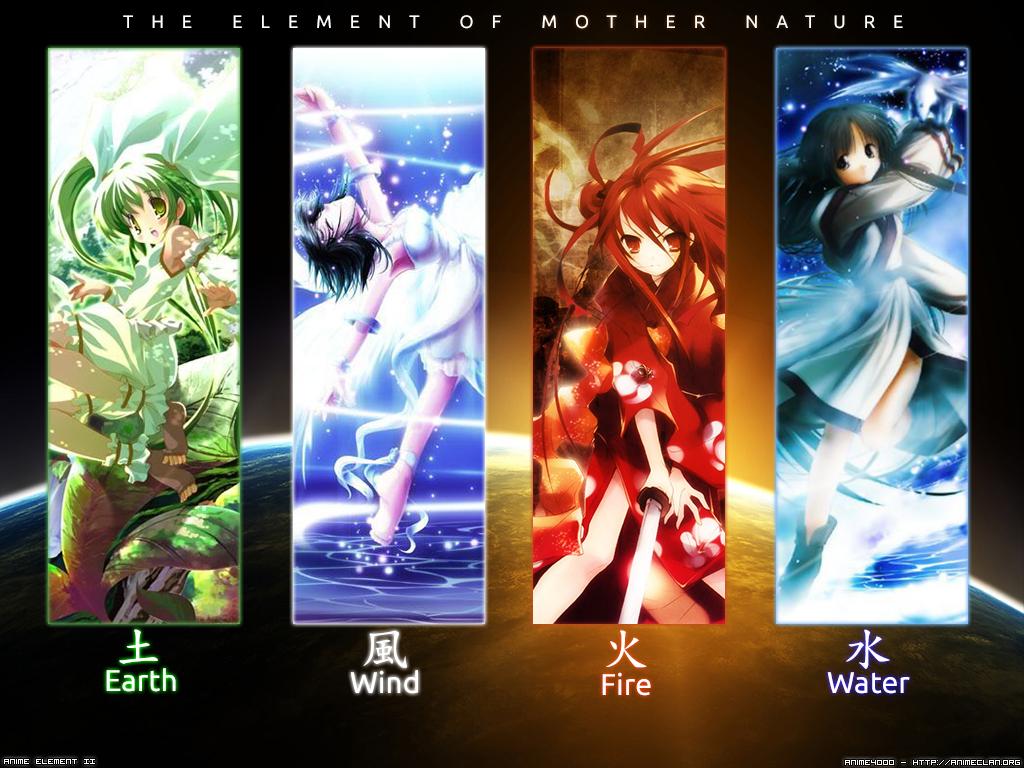 Anime Element 2 by Anime4000 on DeviantArt