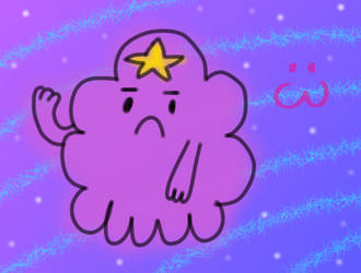 lsp by BlueLight439