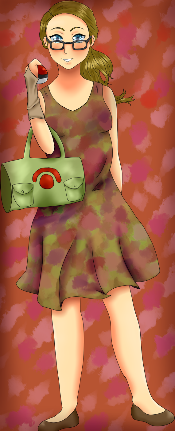 Contest prize: Arashkya by animemary