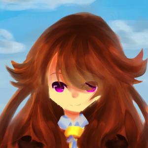 Ciel-aru's Profile Picture
