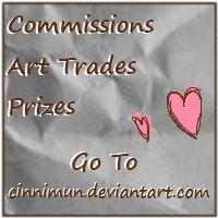 Commissions Account