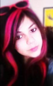 lufflii's Profile Picture