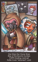 SW RotBH returned card 2 by katiecandraw