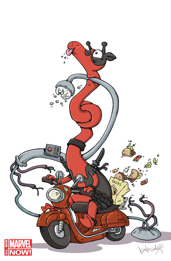 Deadpool-24.NOW-Katie-Cook-Animal-Variant