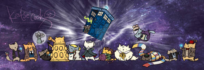Dr-who-cats 4web