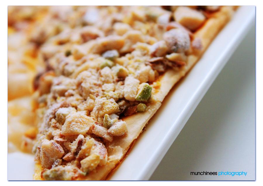 Pastilla with Milk 2 by munchinees