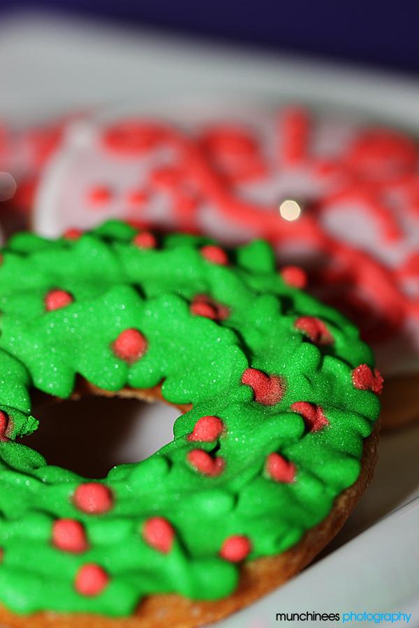 Sugar Cookies 2 by munchinees